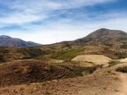 Barlovento gana un concurso para realizar el estudio de viabilidad de un parque eólico