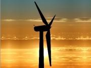 La estatal Eletrobras instalará más de 500 MW eólicos en 2013