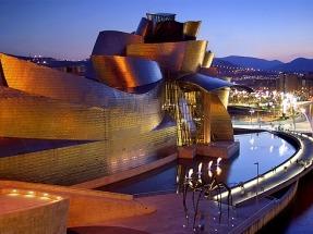 Bilbao será la sede del próximo congreso europeo de energía eólica en 2019