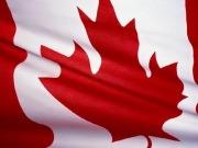 Ontario: Samsung y Pattern proyectan un parque solar y otro eólico de 250 MW