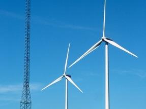 Barlovento logra la certificación IECRE como laboratorio de ensayo acreditado para medir la curva de potencia de aerogeneradores