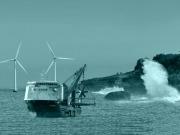 Aquitania y Euskadi se enfrentan a los desafíos de las energías marinas