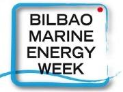 Bilbao Marine Energy Week incluirá una jornada monográfica sobre la eólica marina