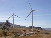 El parque eólico de Qollpana tendrá una segunda fase de 24 MW
