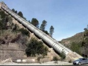 El ITE quiere aprovechar los 29.000 MWh que se pierden al mes en las horas valle