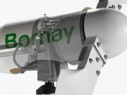 APPA Minieólica lanza un proyecto de ensayos de aerogeneradores de pequeña potencia