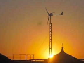 En su 50 aniversario Bornay recuerda que las energías renovables garantizan la sostenibilidad del planeta