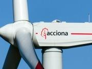 Acciona Windpower suministrará 99 MW eólicos para el complejo Vila Pará