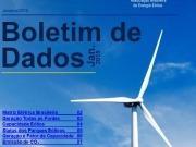 La capacidad de la eólica aumentará este año un 60%
