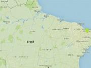 En marcha el mayor complejo eólico de Iberdrola