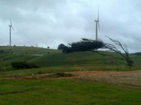 Ahora Actis quiere comprar más de 400 MW eólicos a Gestamp