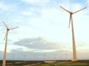 Bahía: Iberdrola adquiere un proyecto eólico por 400 MW