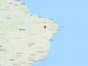 Enel Green Power comienza la construcción de Lagoa dos Ventos, el parque eólico más grande de Sudamérica