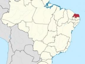 Brasil: El parque eólico Santo Agostinho, de 434 MW, propiedad de Engie, tendrá aerogeneradores de Siemens Gamesa