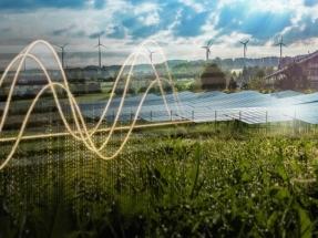 Con la firma de un contrato para el parque eólico Corredor dos Senandes, Siemens entra al segmento del mantenimiento y la operación