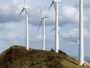 Ghenova participará en la construcción de un complejo eólico de 115 MW en Brasil