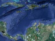 La Habana, capital mundial de la energía eólica