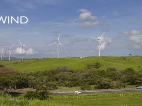 La alemana MPC Capital adquiere el parque eólico TilaWind, de 21 MW, por 50 millones de dólares