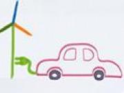 Caser e Iberdrola firman un acuerdo para la contratación de un seguro específico para vehículos eléctricos