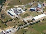 El laboratorio de la minieólica española, más acreditado aún