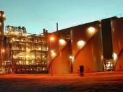Dos gigantes del gas, los grandes adjudicatarios de Extremadura