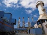 La eólica propicia la disminución de emisiones de CO2 en cualquier escenario