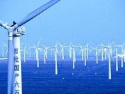 El gas perderá en tres años la batalla contra las renovables