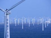 China se convierte en el nuevo líder mundial de la eólica