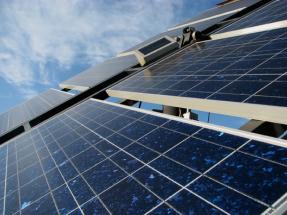 La demanda de energía solar FV crecerá un 25% en el mundo en 2019