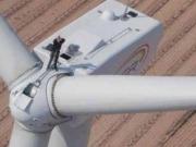 AEE organiza el Curso de Mantenimiento de Parques Eólicos