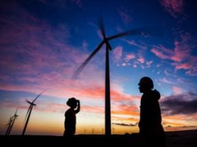 La Asociación Empresarial Eólica convoca el VIII Premio Eolo de Innovación