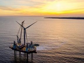Ørsted adquiere Deepwater Wind para liderar la eólica marina en Estados Unidos