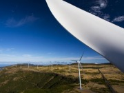 La industria eólica europea quiere que el viento genere uno de cada tres kilovatios en la UE 2030