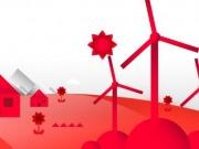 EDP Renováveis pone en marcha su primer parque eólico en Italia