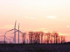EDPR vende a Mitsubishi una participación del 20% en el proyecto eólico marino Moray East
