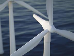 Investigadores de la Carlos III desarrollan un sistema que optimiza la transmisión de energía desde los parques offshore