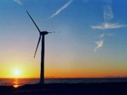Casi 200 alcaldes firman un Manifiesto contra de la política energética del gobierno