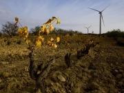 Cataluña quiere instalar 4.000 MW eólicos en ocho años