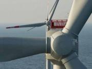 Europa instala más de 1.000 MW eólicos marinosen el primer semestre de 2013