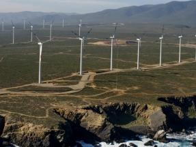 Enel vende el 80% de sus activos renovables por un total de 1.350 millones de dólares