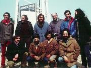 30 años del prototipo Ecotècnia 12/15 y unos recuerdos