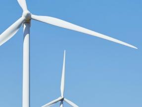 La eólica, primera tecnología del sistema energético español en enero de 2018