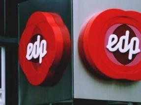 EDPR refuerza su presencia en Grecia