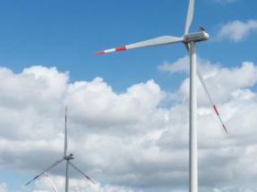 EDPR se adjudica el 20% de una subasta eólica celebrada en Italia