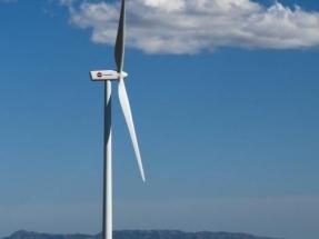 La portuguesa EDPR entra al mercado chileno al adquirir una cartera eólica y solar de 628 MW