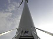 EDPR cierra dos acuerdos de compraventa de electricidad para un nuevo parque eólico de 150 MW