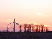 EDPR pone en marcha su estrategia de rotación de activos