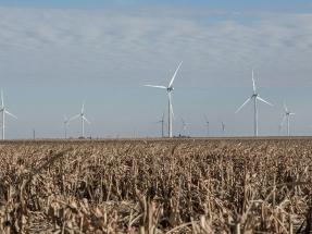 Enel Green Power pone en marcha dos nuevos parques eólicos, incluida su mayor planta de energía renovable en funcionamiento en todo el mundo