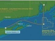 Primera subasta de alquiler para eólica offshore en aguas federales