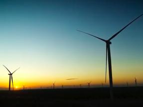 Inicia operaciones en Texas el parque eólico High Lonesome, de 450 MW, el más grande en el mundo de la italiana Enel
